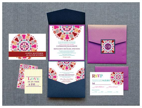 Wedding clipart rajasthani Invitation Collection Indian Wedding Rajasthan