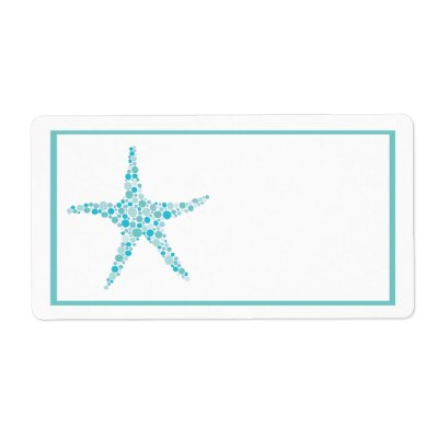 Wedding clipart starfish Panda Clipart Wedding Clip Images