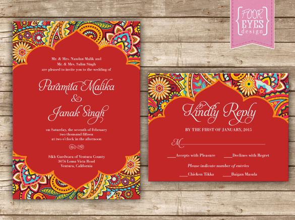 Wedding clipart tamilnadu Wedding Wedding Traditional  JPG