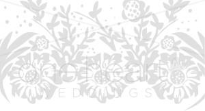 Wedding clipart watermark Lace Floral Wedding Watermark Watermark