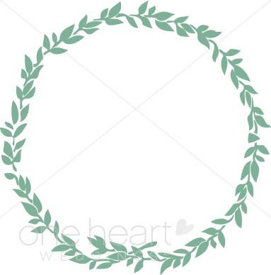 Wreath clipart modern For 37 Jewish (