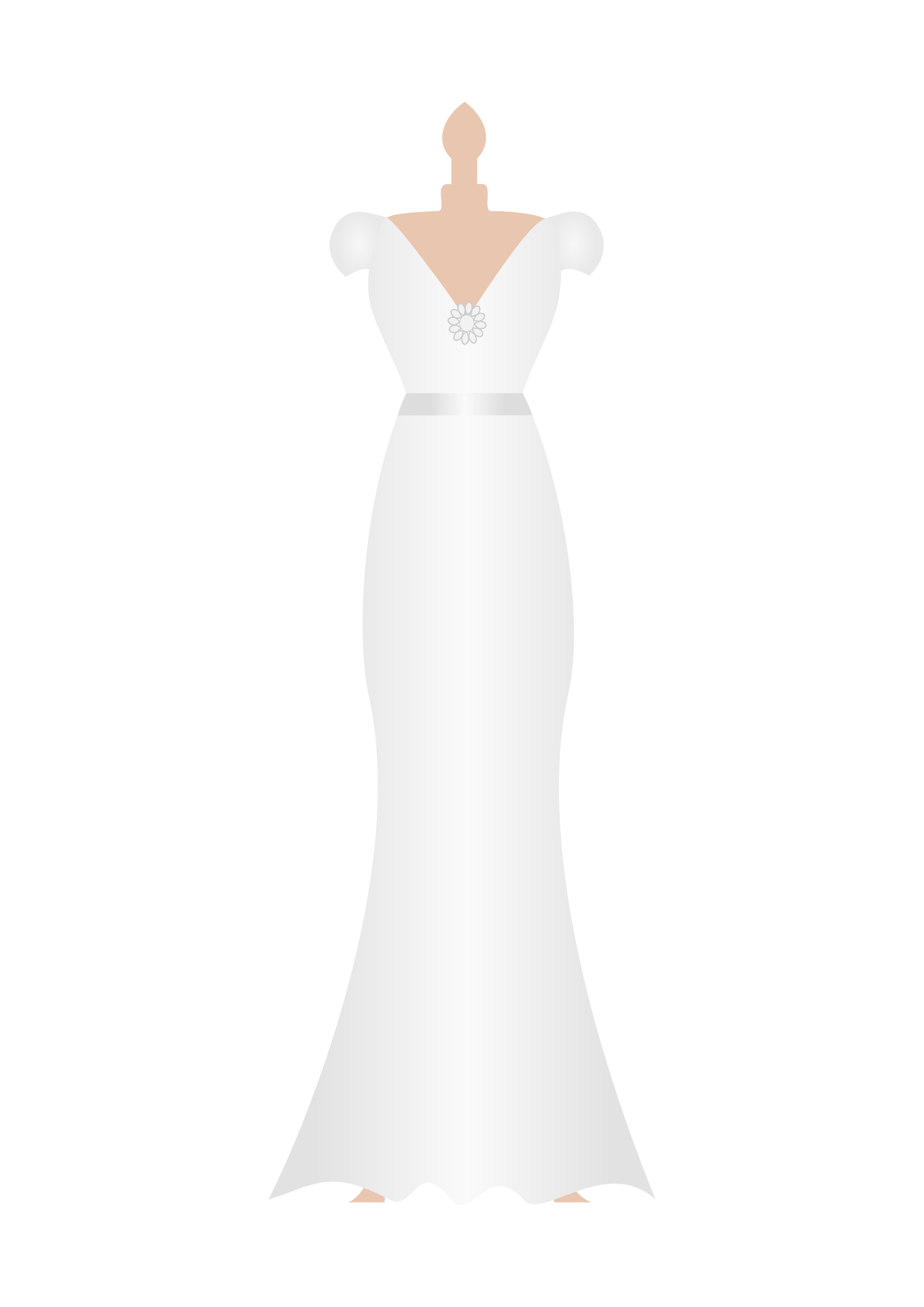 Gown clipart elegant bridal Free dress Wedding wedding Images