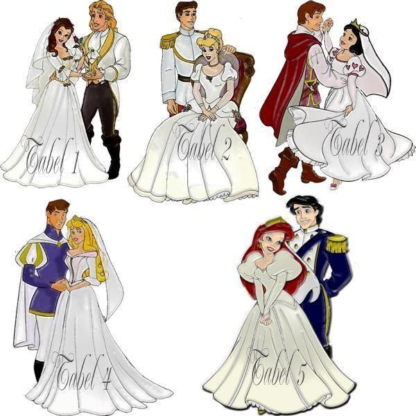 Wedding Dress clipart belle Has the Disney 62 Best