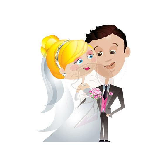 Wedding Dress clipart cute By the Cute Clipart