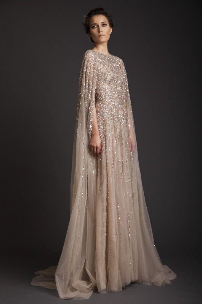 Wedding Dress clipart fashion show model Fashion Bridal