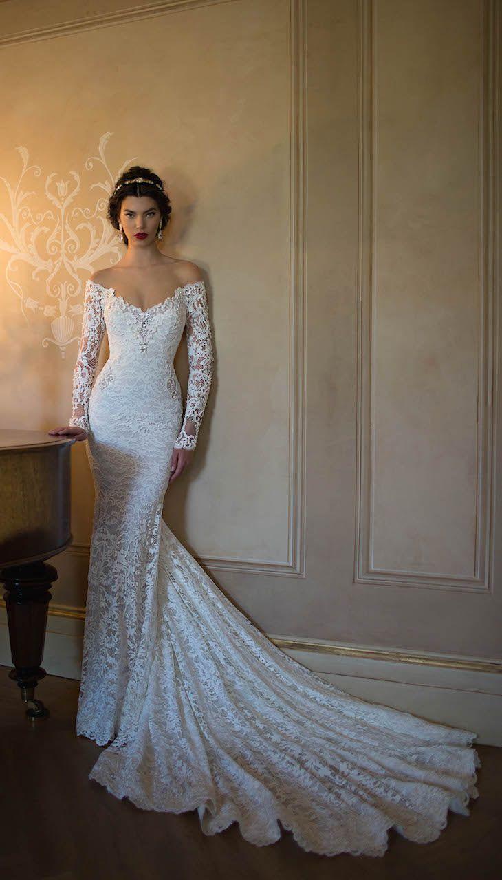 Wedding Dress clipart fashion show model Pinterest 2015 wedding (Part Best