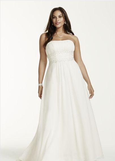 Wedding Dress clipart fashion show model And Pinterest line ideas A