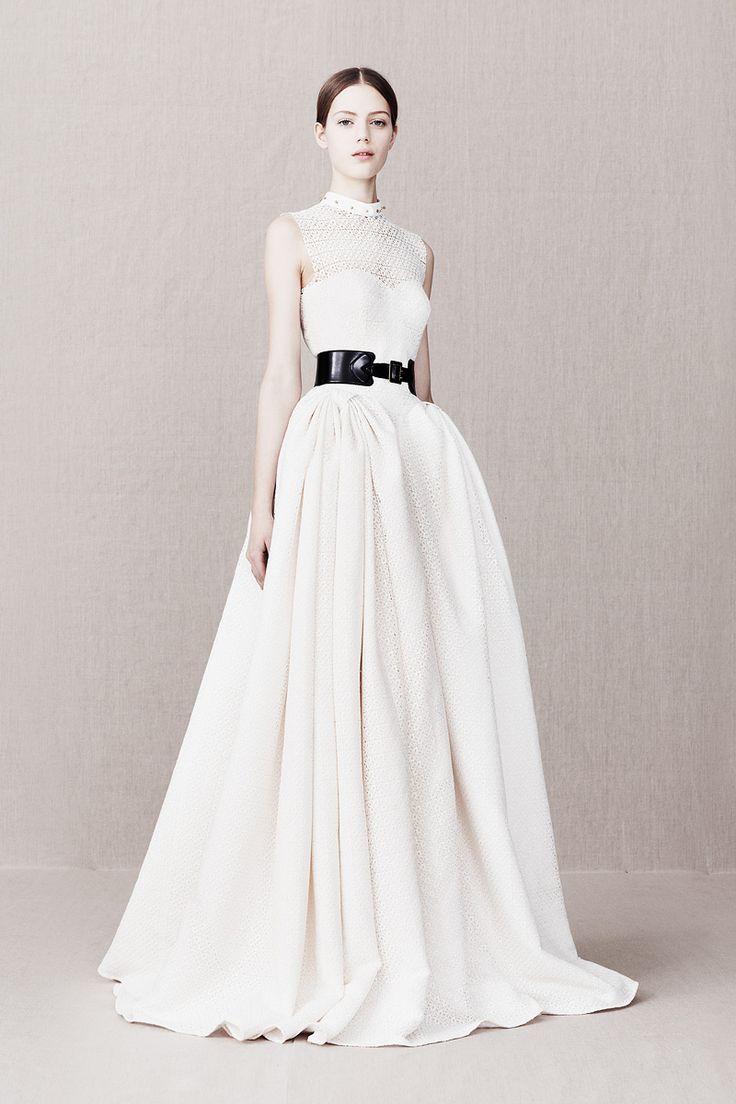 Wedding Dress clipart fashion show model On Pinterest Fashion best images
