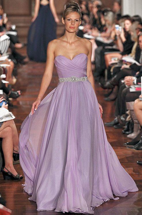 Wedding Dress clipart fashion show model On Pretty General Sugar Wedding