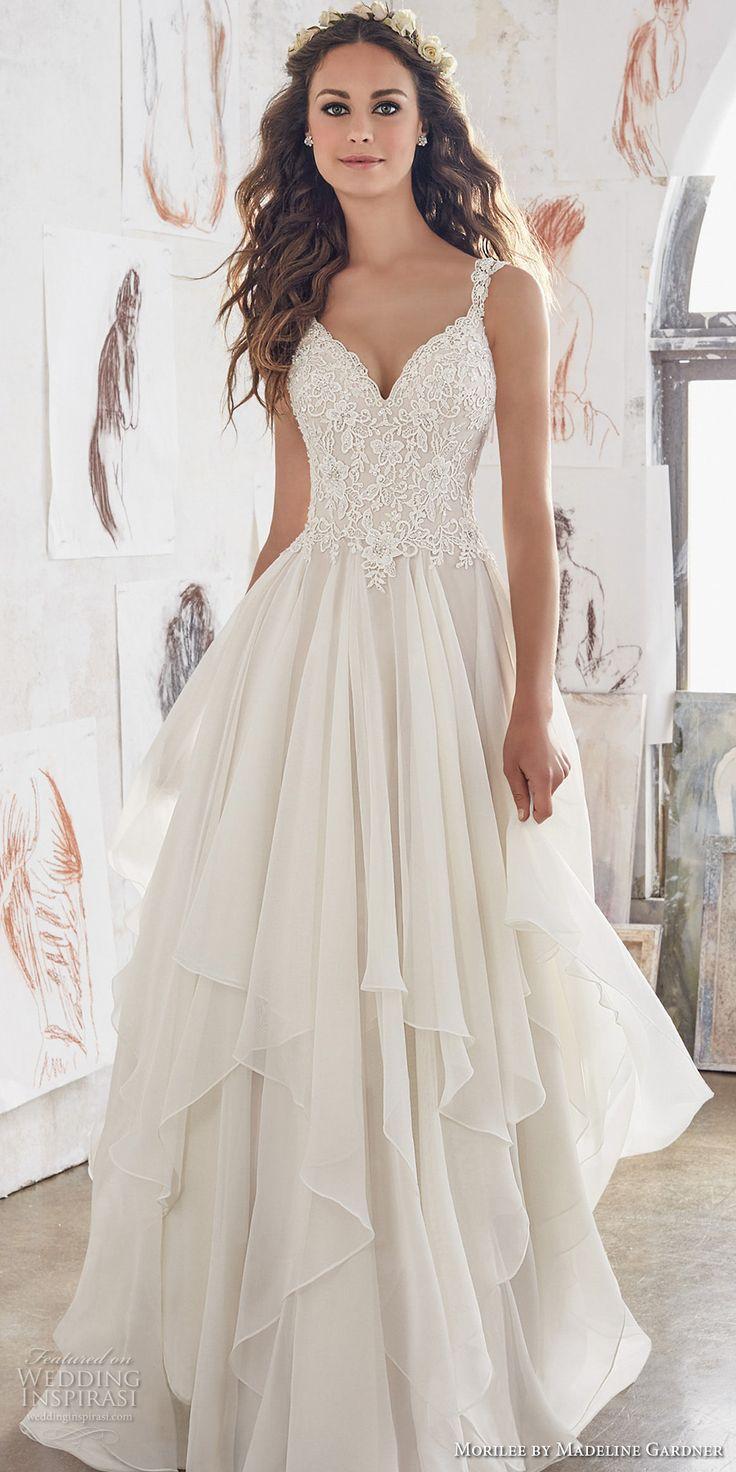 Wedding Dress clipart fashion show model Ideas 2017 25+ Wedding —