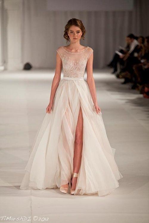 Wedding Dress clipart fashion show model Simple Dresses ideas (New!) 25+