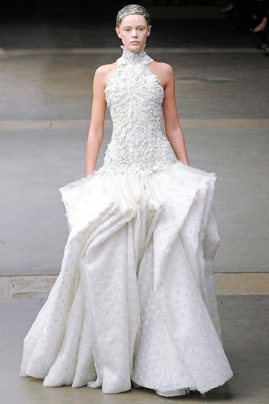 Wedding Dress clipart fashion show model Dress  dresses Alexander ideas