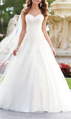 Wedding Dress clipart fashion show model Bow line model Wedding 14KB