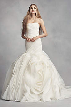 Wedding Dress clipart fashion show model Wedding Wedding by Dress by