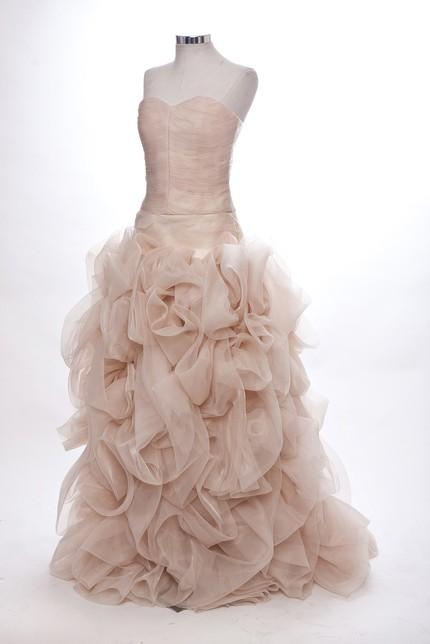 Wedding Dress clipart hello kitty Jodi  There lynn's something