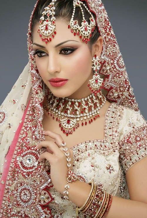 Wedding Dress clipart indian dress Indian Pinterest best Wedding on