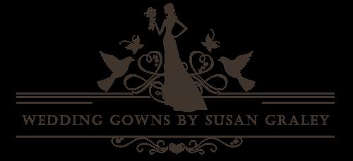 Wedding Dress clipart logo Logo Logo Wedding Graley By