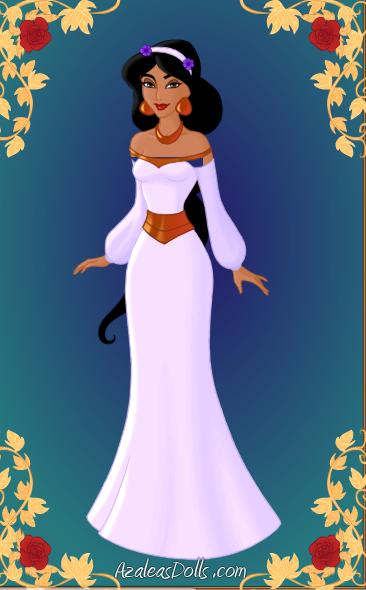 Wedding Dress clipart princess costume Wedding Characters Princess Princess