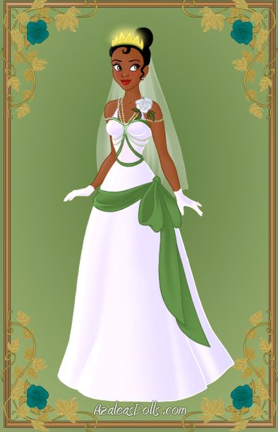 Wedding Dress clipart princess costume Images on 56 Weddings Find