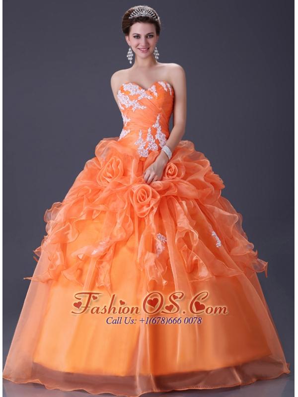 Wedding Dress clipart quinceanera dress Dress Clearance color quinceanera cheap