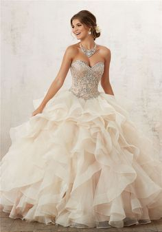 Wedding Dress clipart quinceanera dress Lovely More Beaded Mori about