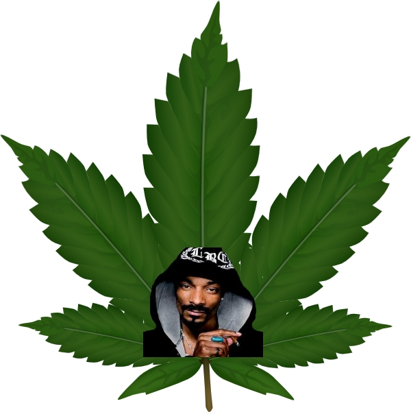 Weed clipart mlg 69 Community 420 :: it