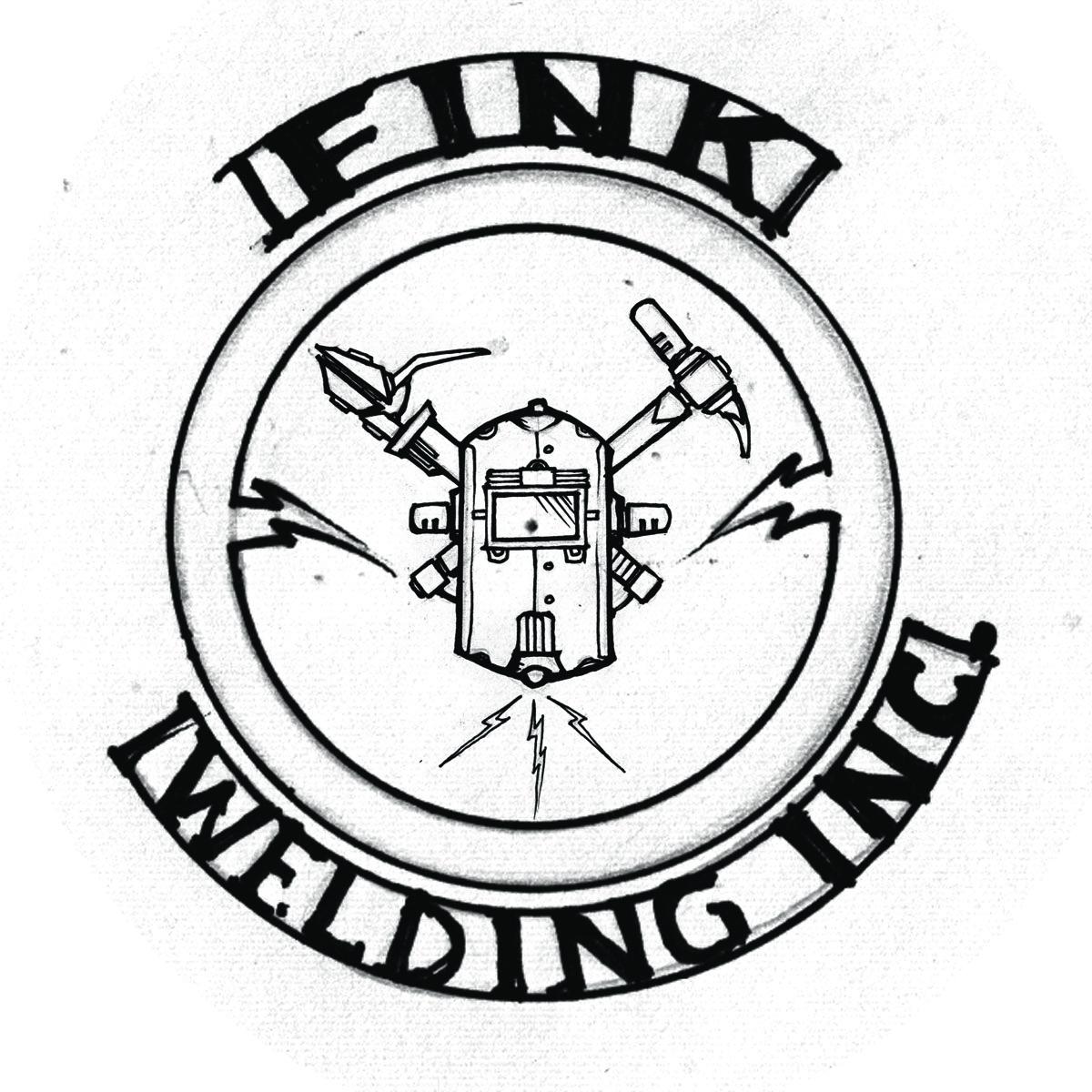 Welder clipart arc welding Welder image information Fotos Welding
