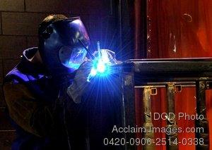 Welder clipart arc welding Welding clipart & stock image