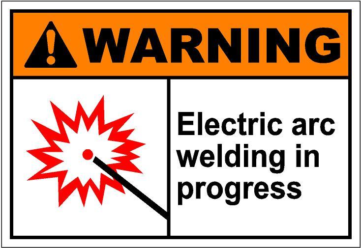 Welder clipart arc welding Welding eps SAi Store: warnH047