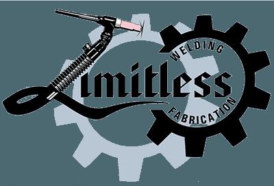 Welding clipart fabrication & & Fabrication Limitless Welding
