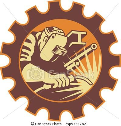 Welding clipart icon Welding Torch royalty Torch free