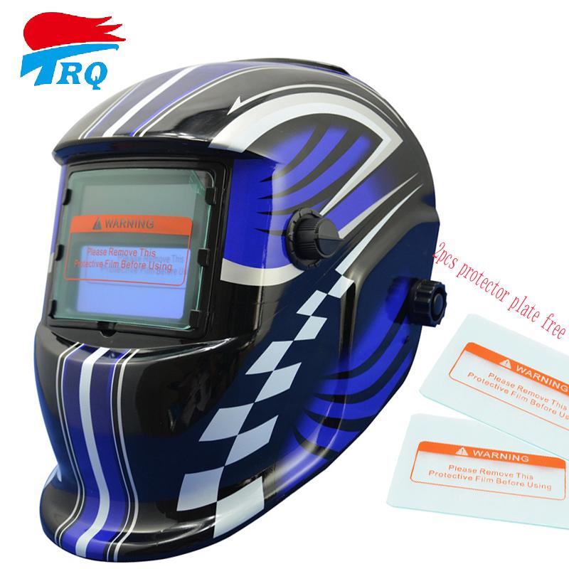 Welder clipart welding helmet Motorcycle Solar Welds Welds lots