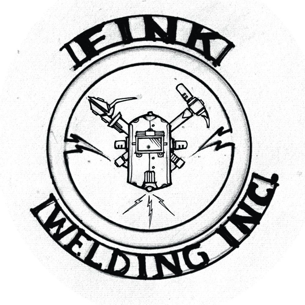 Welder clipart welding helmet Panda welding clipart clipart Welding