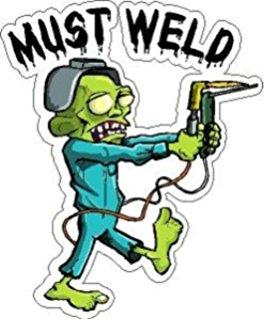 Welder clipart welding mask / Weld Goggles Helmet Hat