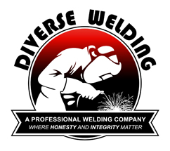 Welding clipart logo Search Дизайн Search design design