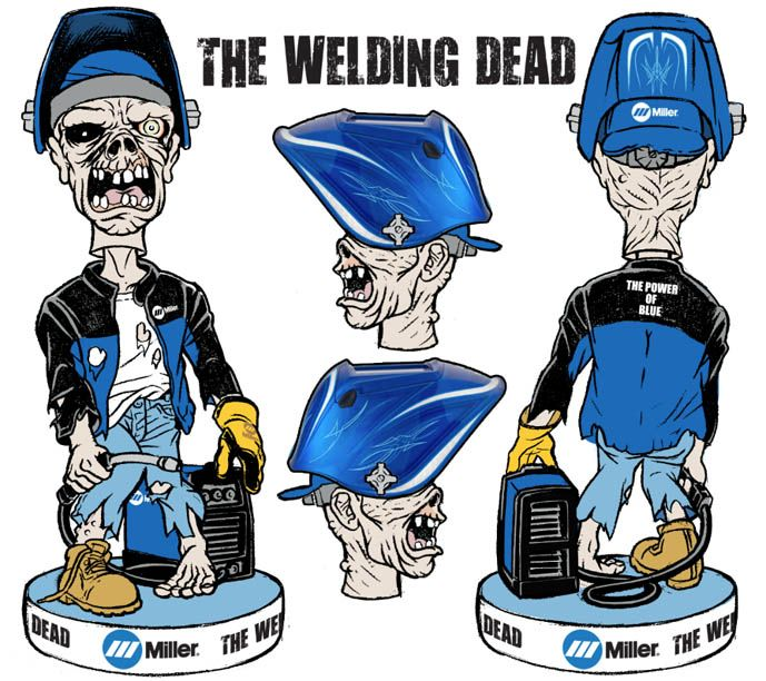 Welding clipart protective clothing The were But first ·
