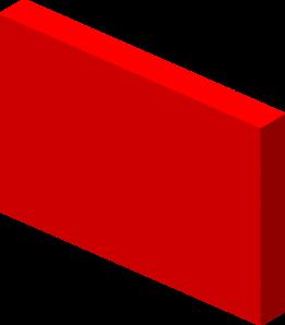 Brick clipart well  Brick Wall Clipart 3d