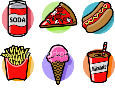 Well clipart i am To doing doing Food i
