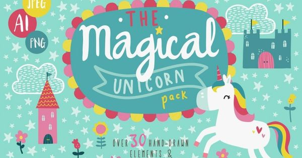 Well clipart magical Super match papers in 35