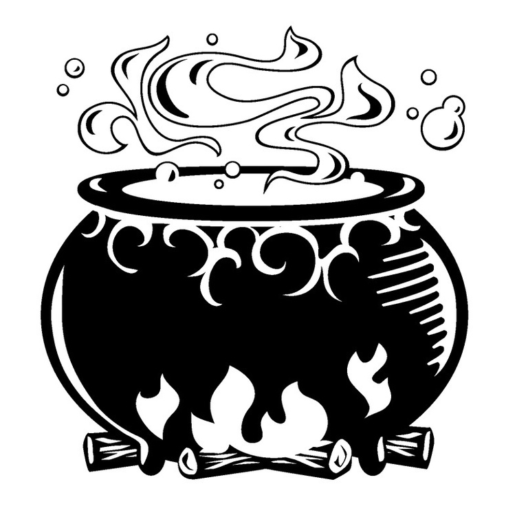 Well clipart magical Cauldron (Cauldron) Cerridwen Magical hakkında