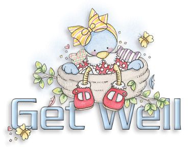 Well clipart magical This best Sayings about Magical