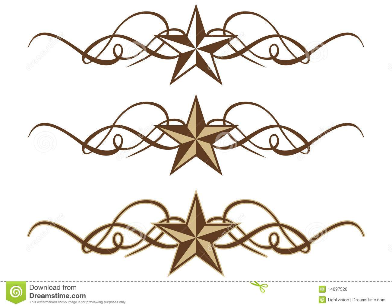 Wild West clipart star Drawings #6 Western clipart Download