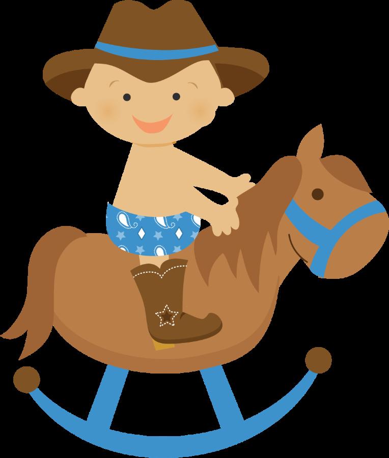 Cowboy clipart baby cowboy E Cowboy Cowboy Cowgirl Minus