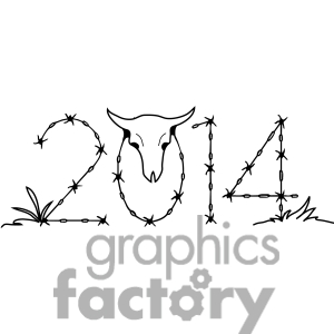 Barbed Wire clipart western Clip western clip art 0