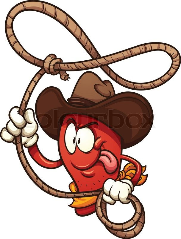 Western clipart chili Pictures Clipartix 2 Free Art