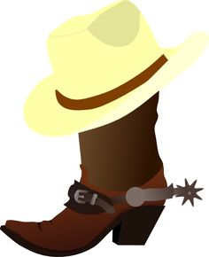 Western clipart chili  cute clipart western free