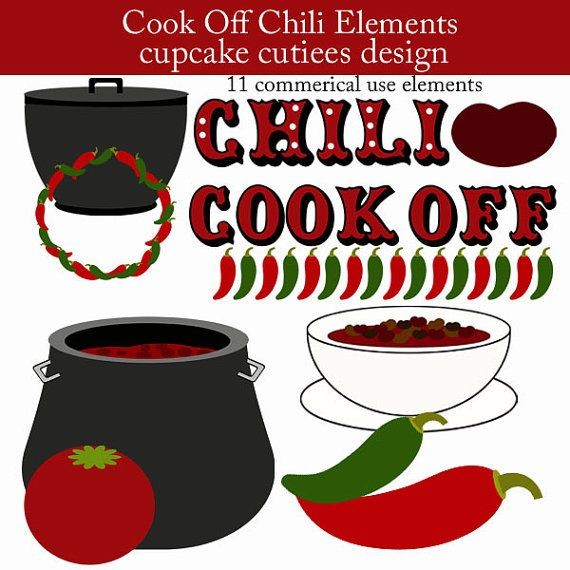 Western clipart chili On The best 47 Chili