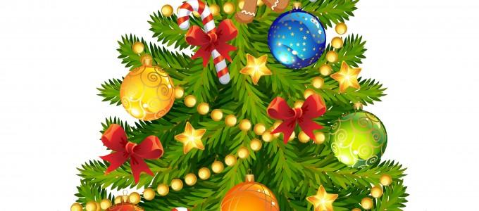 Western clipart christmas tree Christmas /wp Clip Art of