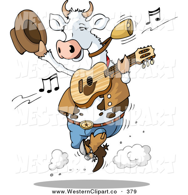 Cowboy clipart country dancing Western Clipart Collection Free Country
