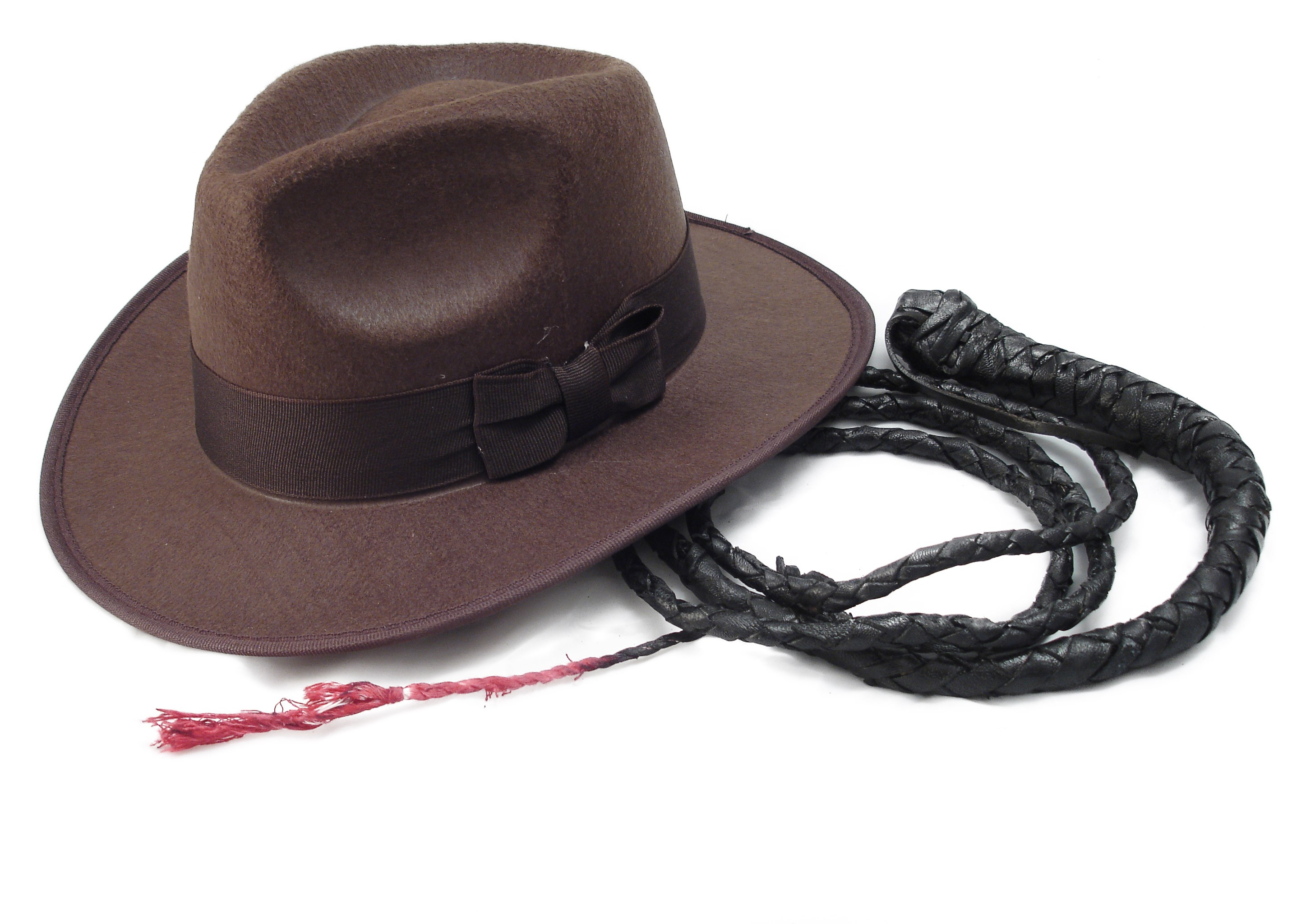 Western clipart indiana jones hat Ideas whip Indiana Jones
